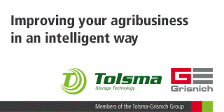 Tolsma-Grisnich Group