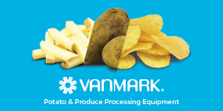 Vanmark Equipment LLC
