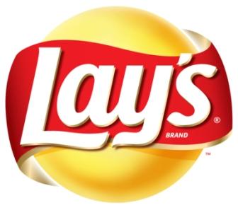 <em>Edit Brand</em> Lays