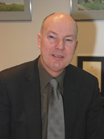 Jan van Hoogen