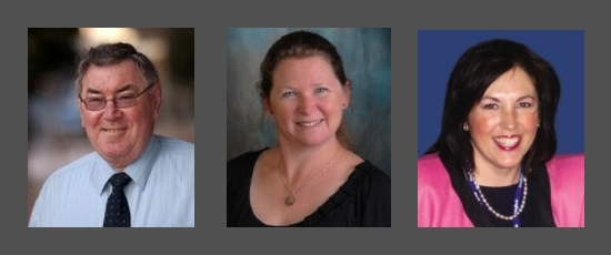 World Potato Congress appoints three new directors