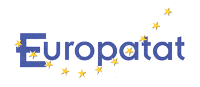 Europatat Congress 2012