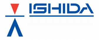 Ishida weighing solutions
