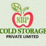 SBP Cold Storage Pvt Ltd