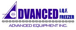 Advanced Equipment Inc