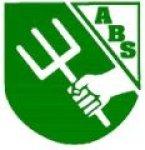 Algemeen Boerensyndicaat (ABS)