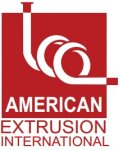 American Extrusion International