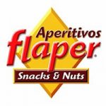 Aperitivos Flaper SA