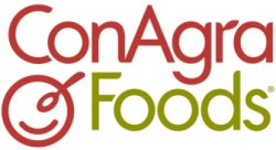 Conagra Foods Inc.