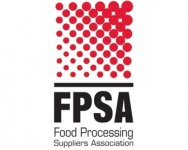 Food Processing Suppliers Association (FPSA)