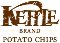 Kettle Foods Inc