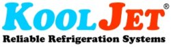 KOOLJET Refrigeration Systems Inc.