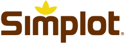 Simplot Foods Group