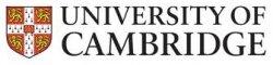 Cambridge University Potato Growers Research Association (CUPGRA)