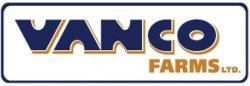 Vanco Farms Ltd