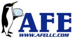 Advanced Food Equipment LLC