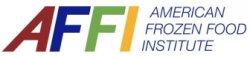 American Frozen Food Institute (AFFI)