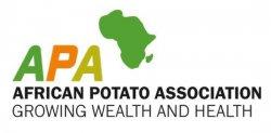 African Potato Association (APA)