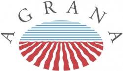 Agrana Staerke GmbH