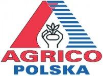 Agrico Polska Sp. z o.o.