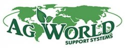 Ag World Support Systems (AWSS)