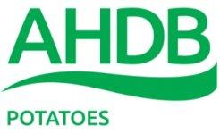 AHDB Potatoes (Potato Council)
