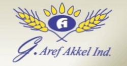 Akkel Group