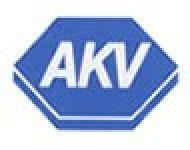 AKV Langholt (Andelskartoffelmelsfabrikken Vendsyssel)