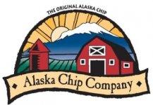 Alaska Chip Company, Inc.