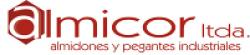 Almicor Ltda