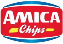 Amica Chips