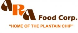 Ara Food Corporation