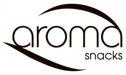 Aroma Snacks GmbH & Co. KG