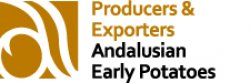 Producers and Exporters Andalusian Early Potatoes