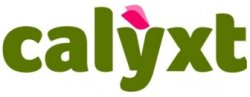 Calyxt, formerly known as Cellectis Plant Sciences