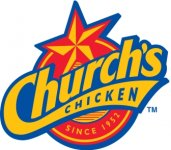 Church's Chicken (Cajun Operating Company)