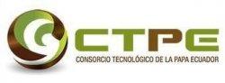 Consorcio Tecnológico de la papa ecuador (CTPE)