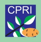 Central Potato Research Institute (CPRI)