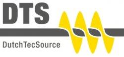 Dutch Tec Source