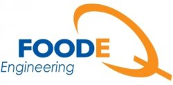 FoodeQ Engineering B.V.
