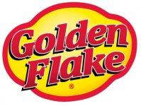 Golden Enterprises, Inc
