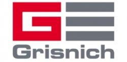 Machinefabriek Grisnich BV