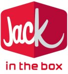 Jack in the Box Inc