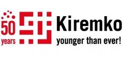 Kiremko Food Processing Equipment