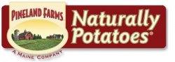 Pineland Farms Naturally Potatoes