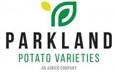 Parkland Seed Potatoes Ltd