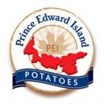 Prince Edward Island Potato Board