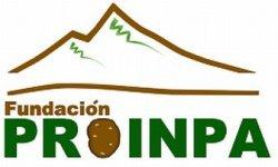 Fundacion PROINPA
