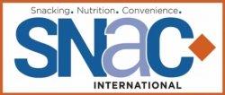 SNAC International (formerly Snack Food Association)