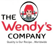 The Wendy`s Company